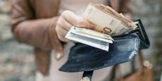 Wels zahlt Bürgern 150 Euro Weihnachtszuschuss