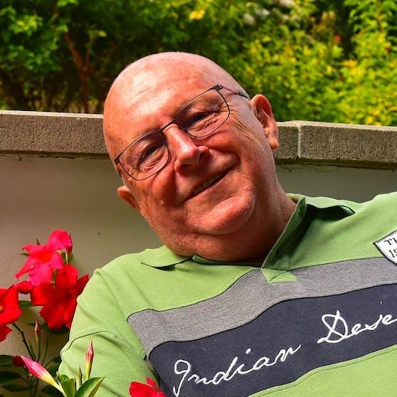 SP-Politiker Walter Handl brachte eine Strafanzeigen gegen den ÖFB ein.