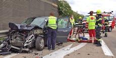 Lockdown führte zu starkem Rückgang bei Verkehrstoten