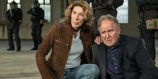 """Es """"krankt"""" jetzt auch am Österreich-Tatort"""