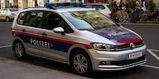 Pensionistin (74) fiel auf dreiste Fake-Cops herein