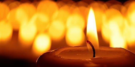 Bei einem Lawinenabgang hinter Karthaus ist am Sonntag ein Ehepaar aus dem Schnalstal ums Leben gekommen.