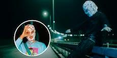 Song über Kriminalität in Wien ist Mega-Hit am Balkan