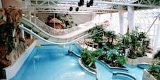 Wiener Bezirk verliert jetzt einziges Hallenbad