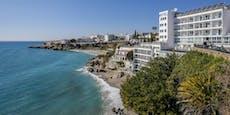 Home Office am Meer: TUI baut Hotelzimmer um