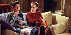 """""""Comfort Binging"""": Darum schauen wir Serien mehrmals an"""