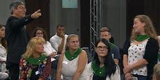 ORF fragt, ob wir wirklich alle Rassisten sind