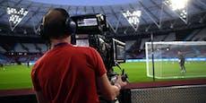 Statt Pay-TV: Fans sammeln Spenden für guten Zweck