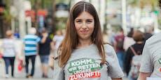 """""""ÖVP will einen Lockdown, die Grünen sind am Ende"""""""