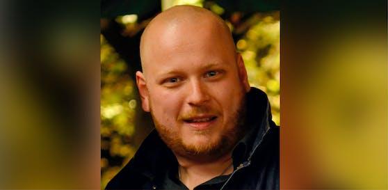 Der 37-jährige Markus Löffler starb an Corona.