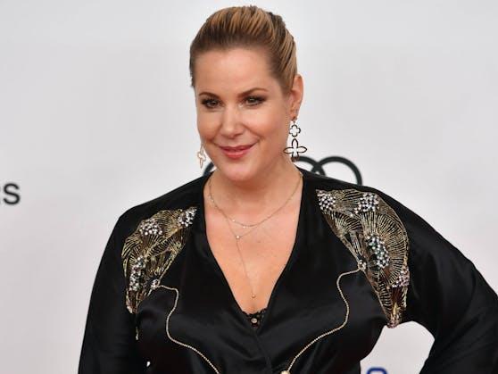 Drehbuchautorin Anika Decker hat ihre Klage gegen zwei deutsche Filmproduktionsfirmen in erster Instanz vor Gericht durchgesetzt.