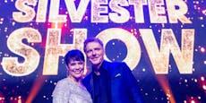 """Trotz Corona: """"Silvestershow"""" zum Jahreswechsel ist fix"""