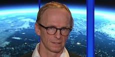 Experte plädiert für raschen Lockdown in Österreich