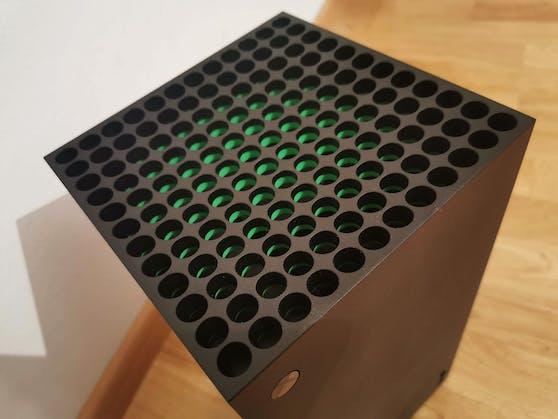 Im Xbox Accessibility Showcase kündigt Xbox viele Neuerungen und Features rund um barrierefreies Gaming an.