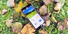 Emporia Smart 4 im Test: Kleines Handy für jedermann