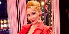 "Sarkissova hat Corona, muss ""Dancing Stars"" absagen"