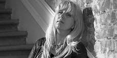 Frau zündet sich in Russland bei lebendigem Leibe an