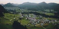 Für diese 5.000 Österreicher gilt Reisewarnung nicht