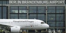 Flughafen BER nach jahrelangen Verzögerungen eröffnet