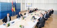 69 Millionen Euro für neue Arbeitsmarkt-Initiativen