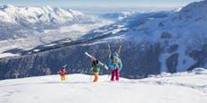 Wirbel um Winter-Tourismus: Skigebiet will nicht öffnen