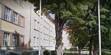 Neuer Corona-Cluster in obersteirischer Schule