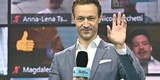 Blümel sagt jetzt doch für Privat-TV-Elefantenrunde zu