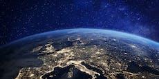 Überraschende Entdeckung: 24 bessere Erden gefunden