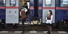 Auch Rumänien verschärft die Einreise für Österreicher