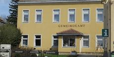Corona-Alarm in Krabbelstube: 60 Kinder in Quarantäne