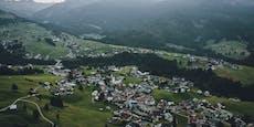 """Vorarlberg nicht mehr auf Belgiens """"roter Liste"""""""