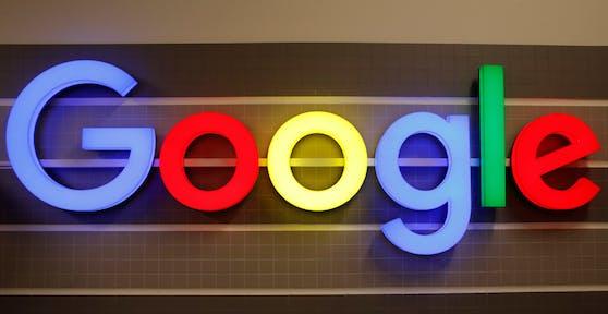 Nokia setzt beim digitalen Transformationsprozess auf Google Cloud.