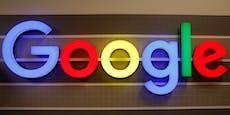 """""""Amazon, Apple, Facebook, Google haben zu viel Macht"""""""