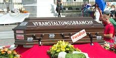 Deutschland meldet neuen Corona-Höchstwert seit April