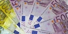 Betrüger erleichterten Anleger um 170.000 Euro