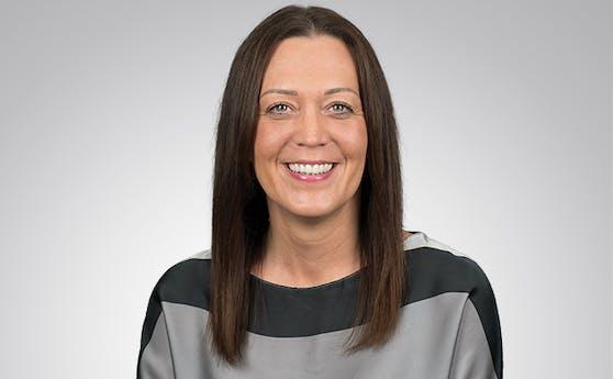Vesna Schuster von der FPÖ NÖ fordert ein Hilfspaket für Buffetbetreiber.