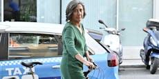 Grüne wollen Sprit-Preis auf 4 Euro pro Liter anheben