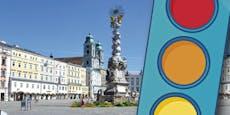 Linzer Bürgermeister fordert Ende der Corona-Ampel