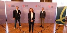 Wien verdoppelt Bettenanzahl für Corona-Patienten