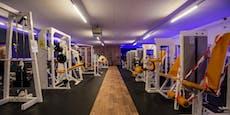 Fitnesscenter wollen im März aufsperren