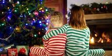 So wird Deutschland Corona-Weihnachten feiern