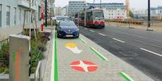 Carsharing und E-Bikes jetzt auch im Nordbahnhofviertel