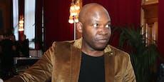 Vertrags-Theater mit Bayern: Jetzt spricht Papa Alaba
