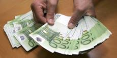 Wie du dir 2020 noch Tausende Euro holen kannst