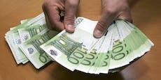 Finanzamt zahlt nicht – Tausende warten seit Monaten