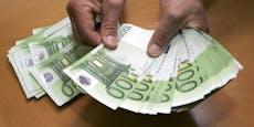 Warnung an alle Kleinanleger vor dieser Betrugsmasche
