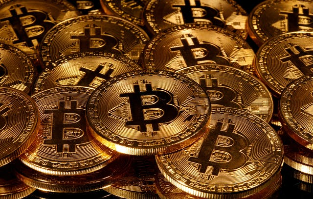 Krypto Handeln Stuttgart – Was ist die beste plattform für kryptowährung