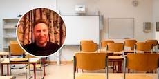 David Guetta spricht über Schul-Lockdown bei uns