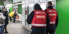Maskenverweigerer blitzt mit Klage gegen Wiener Linien ab