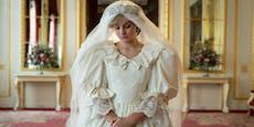 Britischer Kulturminister kritisiert Netflix-Serie
